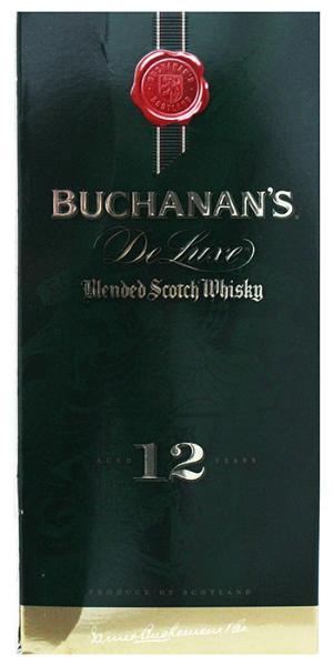 Comercial Mexicana en tu Casa: Whisky Buchanan's 12 de 750 ml de $631.29 a $499