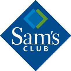 Sam's Club: Renovación de membresía. Incluye Adicional