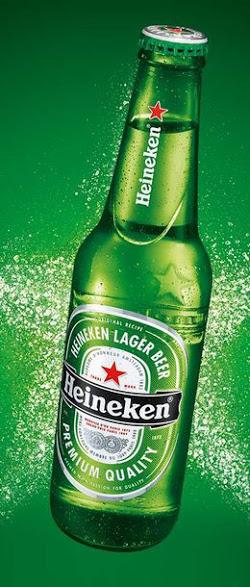 Chedraui: 3x2  en six Heineken y 3x2 Cerveza Barrilito en lata