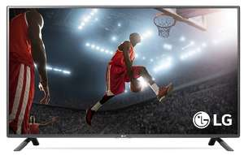 "Amazon - LG 42LF5800 - Televisión LED 42"" (Full HD Smart TV) $5,387"