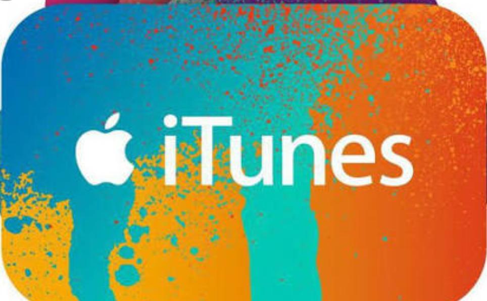 iTunes: 8 Apps Gratuitas por Tiempo Limitado