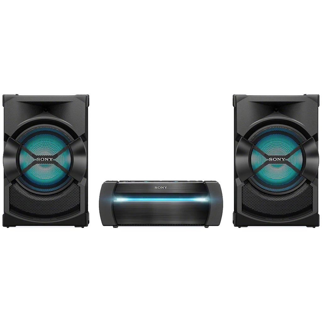 Famsa: Sony SHAKE-X1D