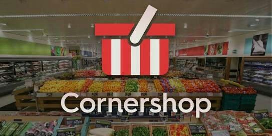 cornershop $50 en créditos al contestar una encuesta