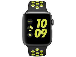 Pcel Apple Watch Nike+ WatchOS 3 (Envio Gratis)