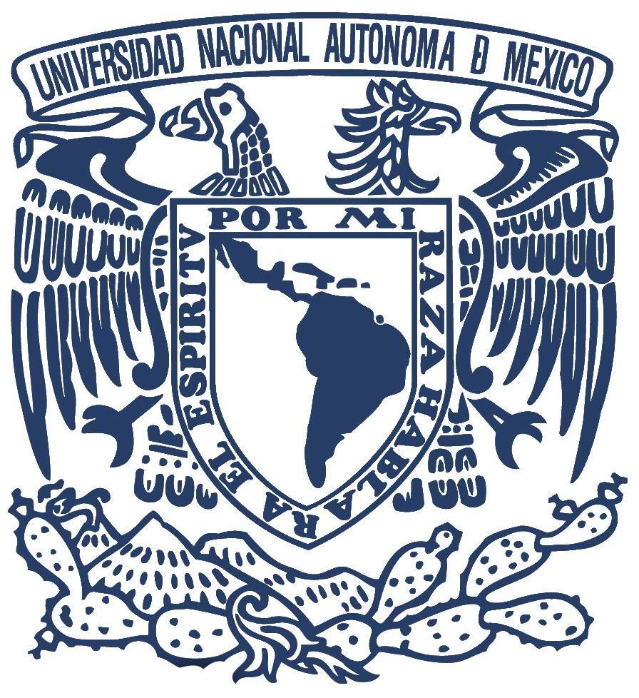 Curso virtual y gratuito para mejorar la redacción (certificado incluido) - UNAM