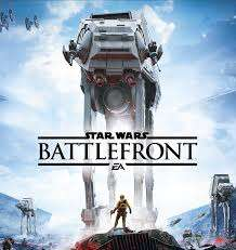 Star Wars Battlefront Beta abierta PS4 Xbox One PC