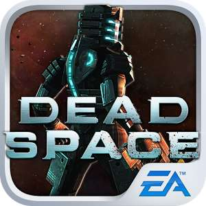 Google Play: Dead Space (1 $)