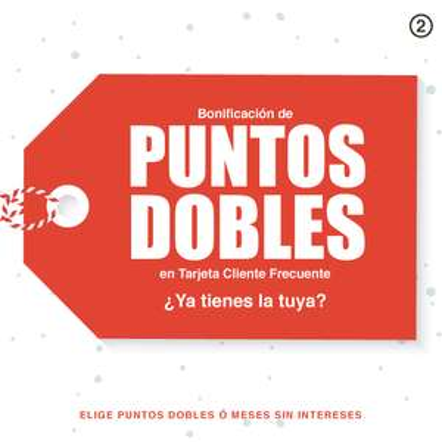 Venta Navideña Librerías El Sótano: DESCUENTOS del 15% hasta el 30% en sellos seleccionados