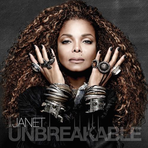"""Canción """"No Sleep"""" de Janet Jackson Gratis en Google Play"""