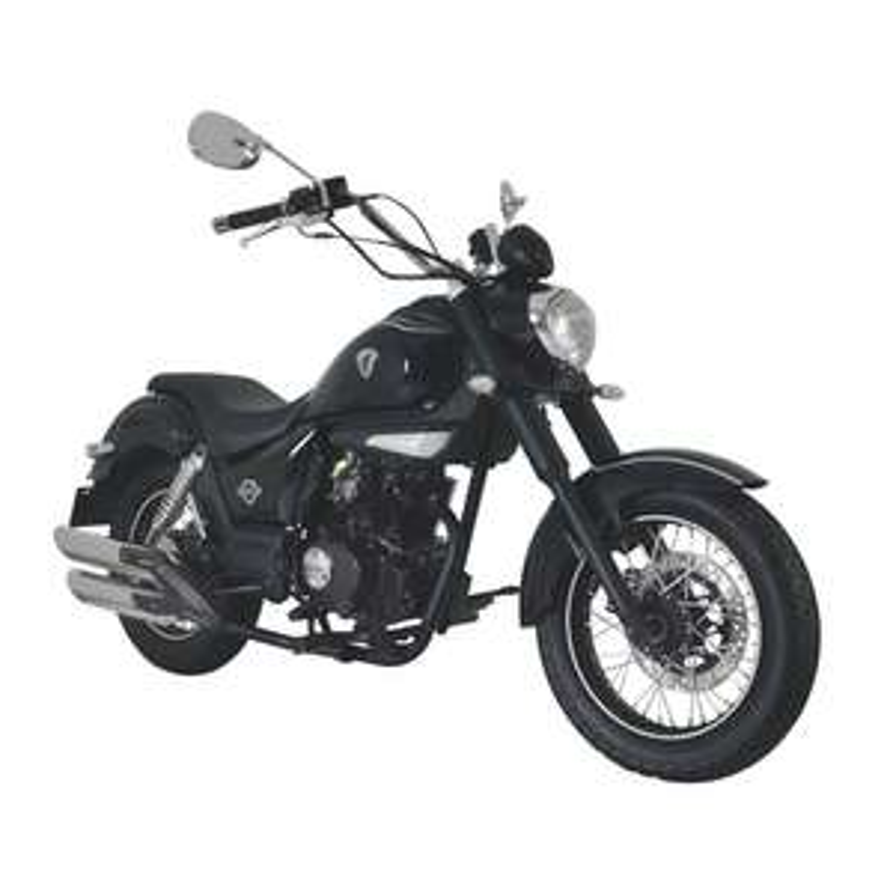 Walmart online : MOTO italika TC200 precio con BBVA Wallet