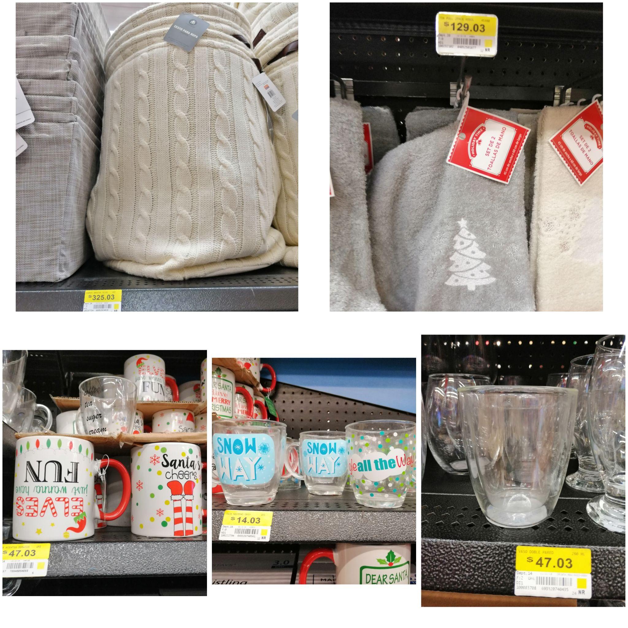 Walmart Pachuca Primeras liquidaciones. 03
