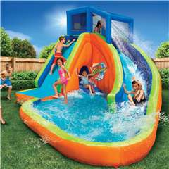 HEB ONLINE: ALBERCA INFLABLE