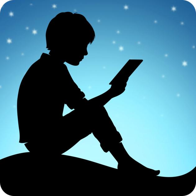 Amazon: 15 Ebooks, Gratis.