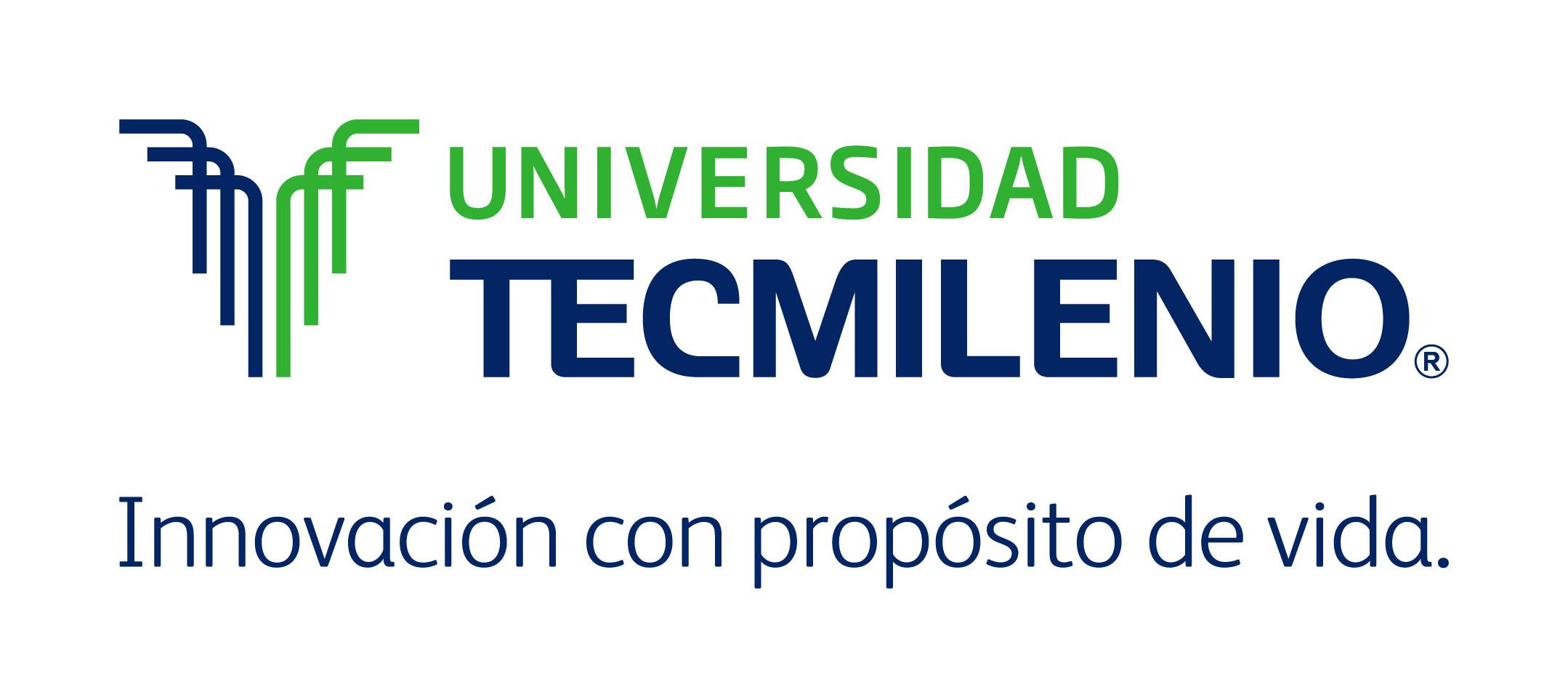 Taller de Finanzas Personales en GRATIS (Querétaro)