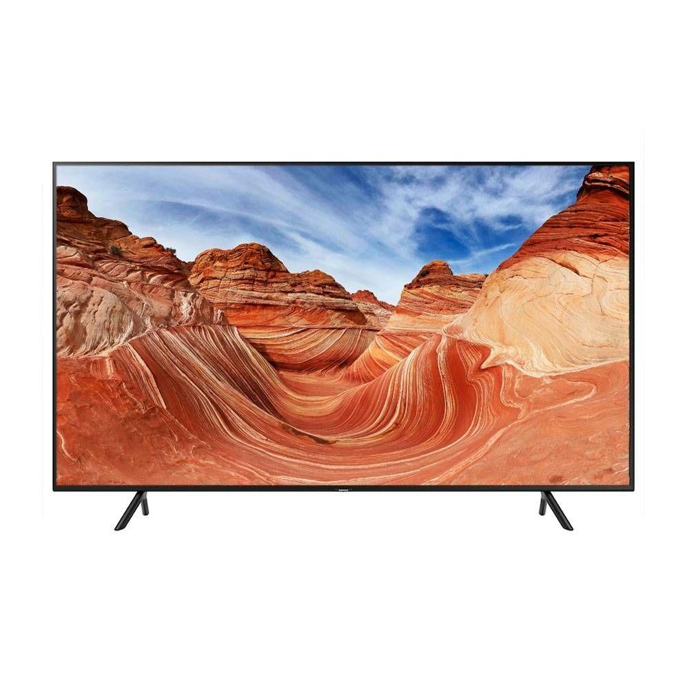 "Walmart: Pantalla Samsung 50"" 4K Ultra HD HD Smart TV LED UN50NU7100FXZX"