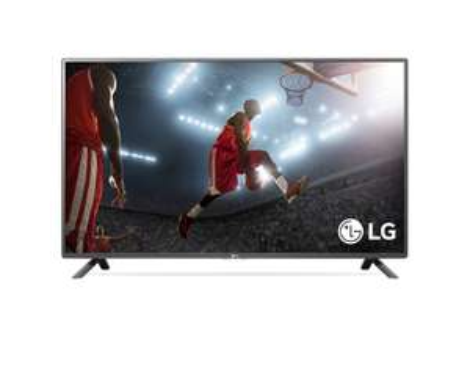 "Amazon: LG 42LF5800 - Televisión LED 42"" (Full HD Smart TV) $6,650"