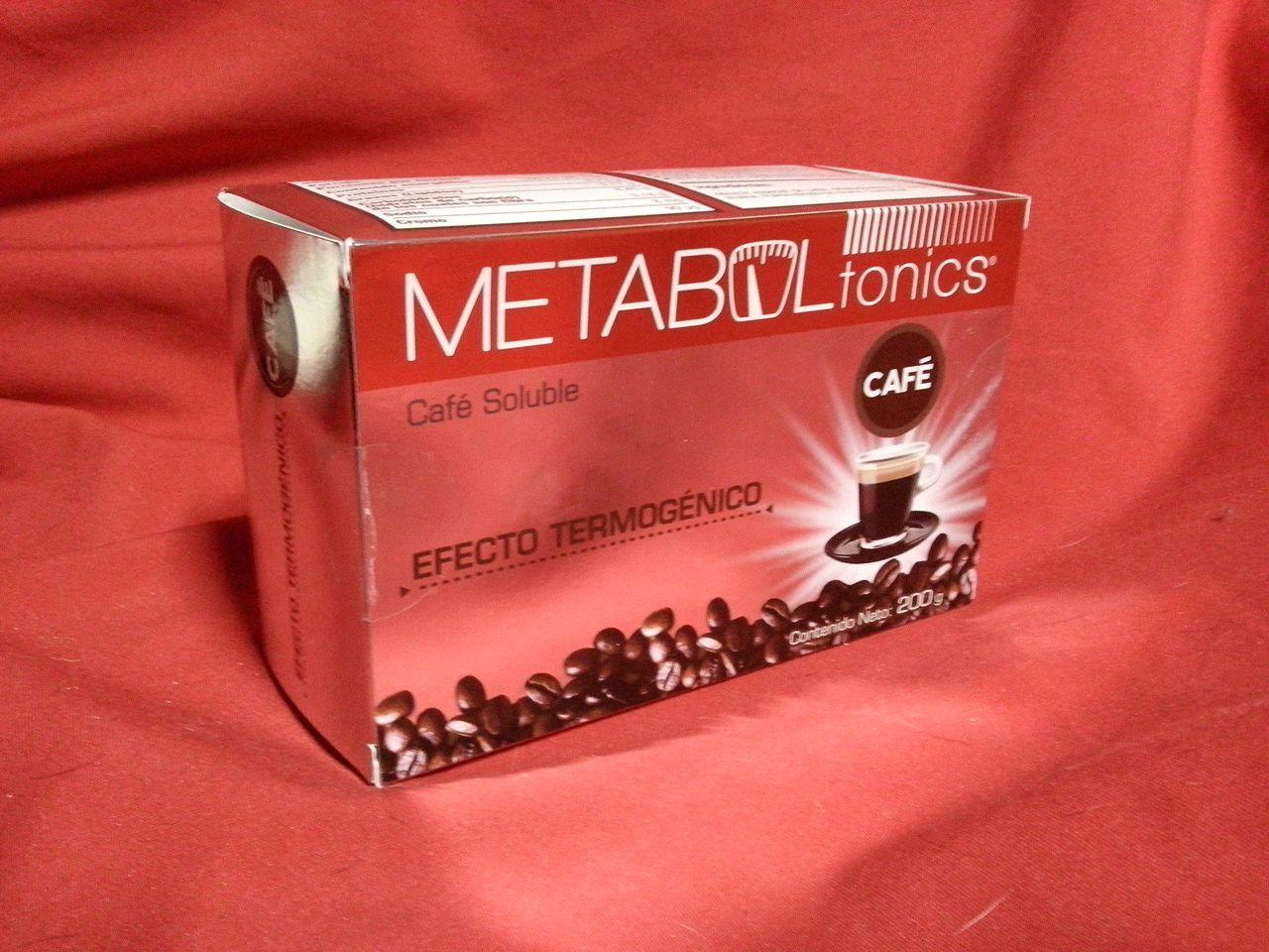 Walmart: Metaboltonics Café $29.03, Jeringa para pavo $25.01 y otros.