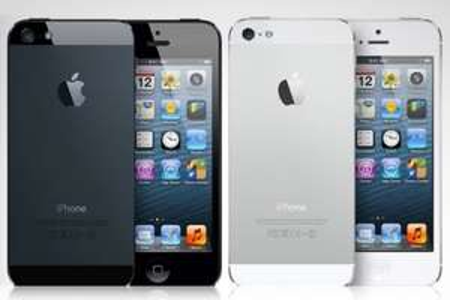 Groupón: iPhone 5 32 Gb $4,999 (64 Gb a $5,499)
