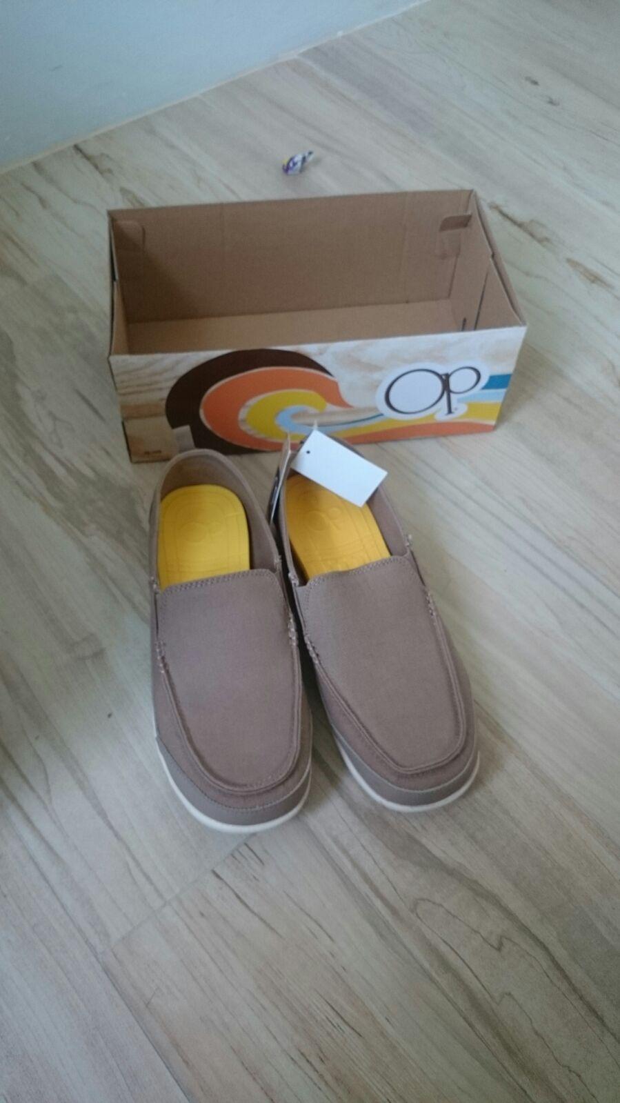Walmart, mas zapatos en liquidacion