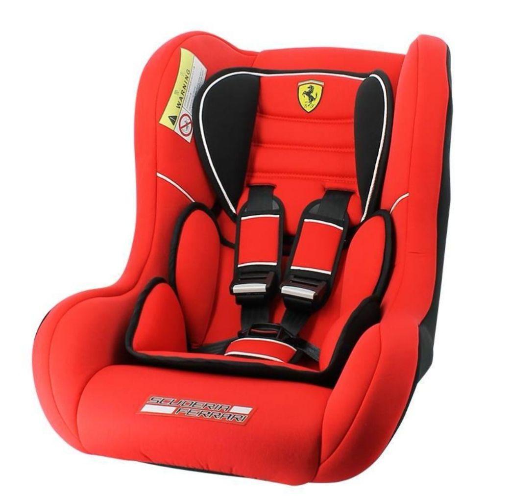 Walmart silla de auto para beb for Sillas de bebe para auto en walmart