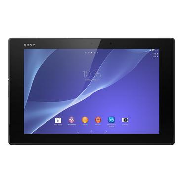 Sony Store: Descuentos en tablets xperia