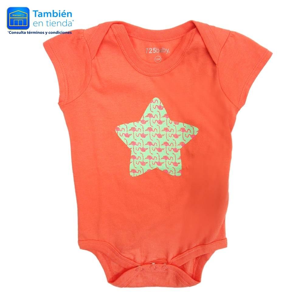Walmart online: Pañaleritos para bebe desde $10