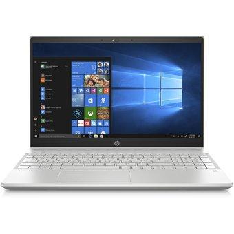 Tienda HP: Notebook HP Pavilion AMD Ryzen 3 pagando con PayPal