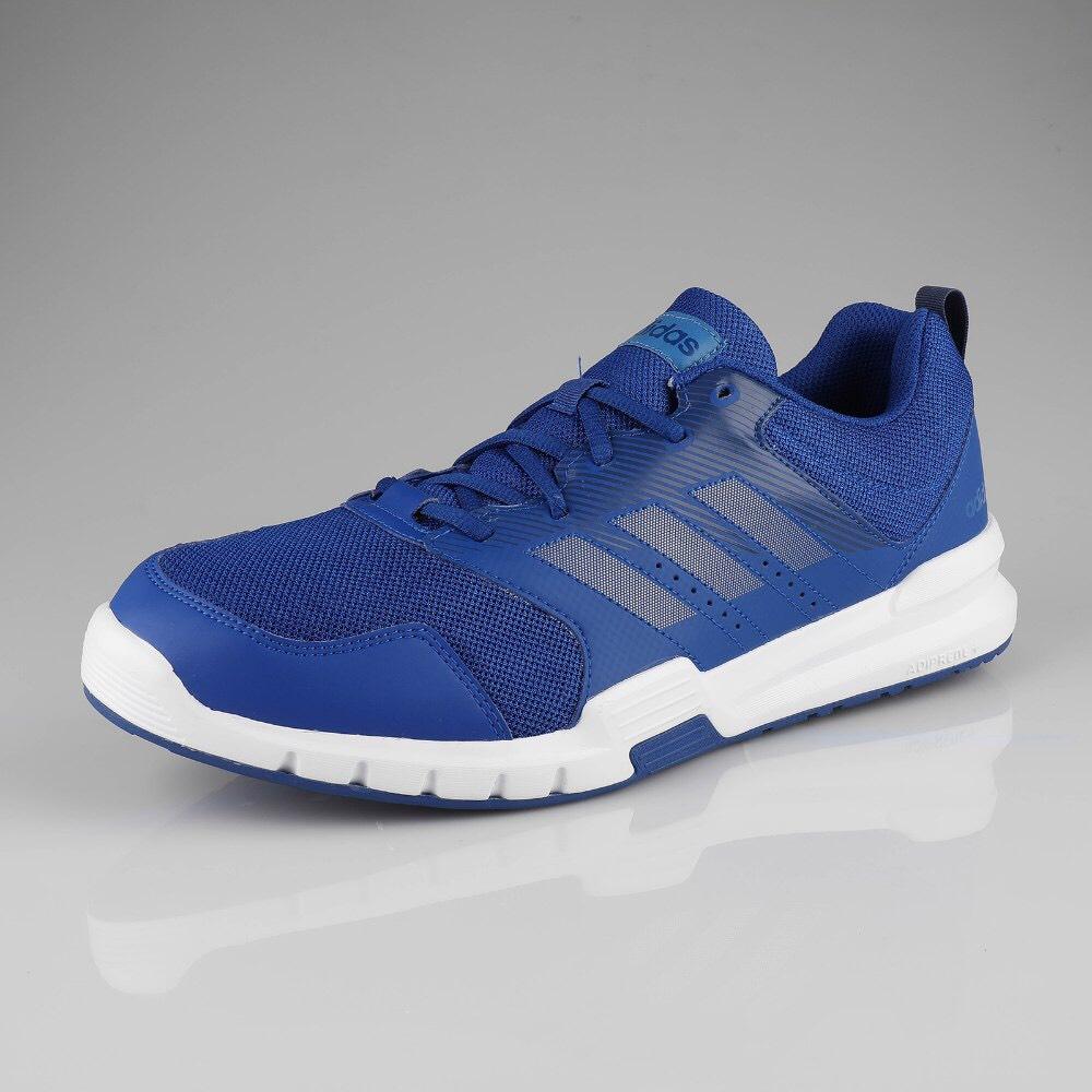 Dportenis: Adidas Essential 3 - Dportenis