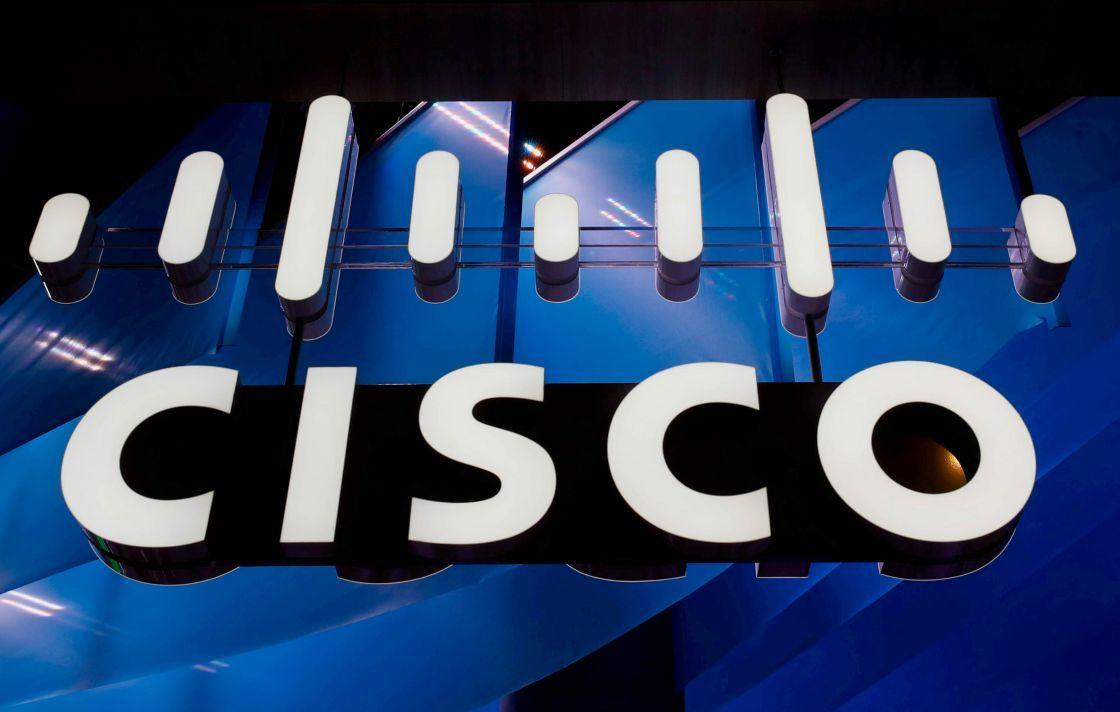 Cisco: Curso gratuito Ciberseguridad (Cisco Networking Academy Latinoamérica)