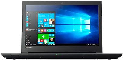 Pcel: laptop Lenovo V110