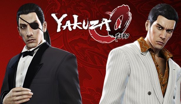 Humble Bundle: (Actualización adicionaron Rupture Regects y la mejor expancion de Division: Survival) Yakuza 0 y The Division Humble Monthly