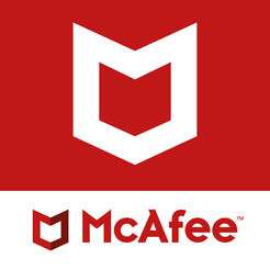 McAfee Internet Security 2019 gratis por 6 meses