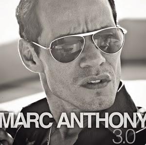 Google Play: Album Marc Anthony 3.0 y Chayanne En Todo Estaré GRATIS