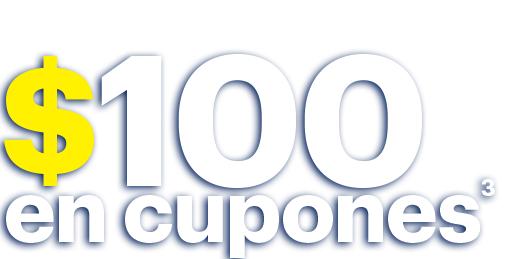 """BEST BUY 100 PESOS EN CUPONES POR CADA 1000 PESOS """"PAYPAL"""""""