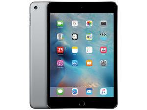 Pcel: iPad mini 4 Wi-Fi de 128 GB