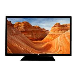 "LINIO: LED 32"" SPECTRA $2799"
