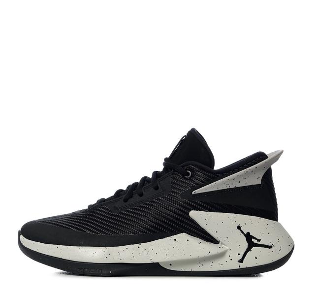 Innovasport: Tenis Jordan a buen precio (sólo existencia en tienda)
