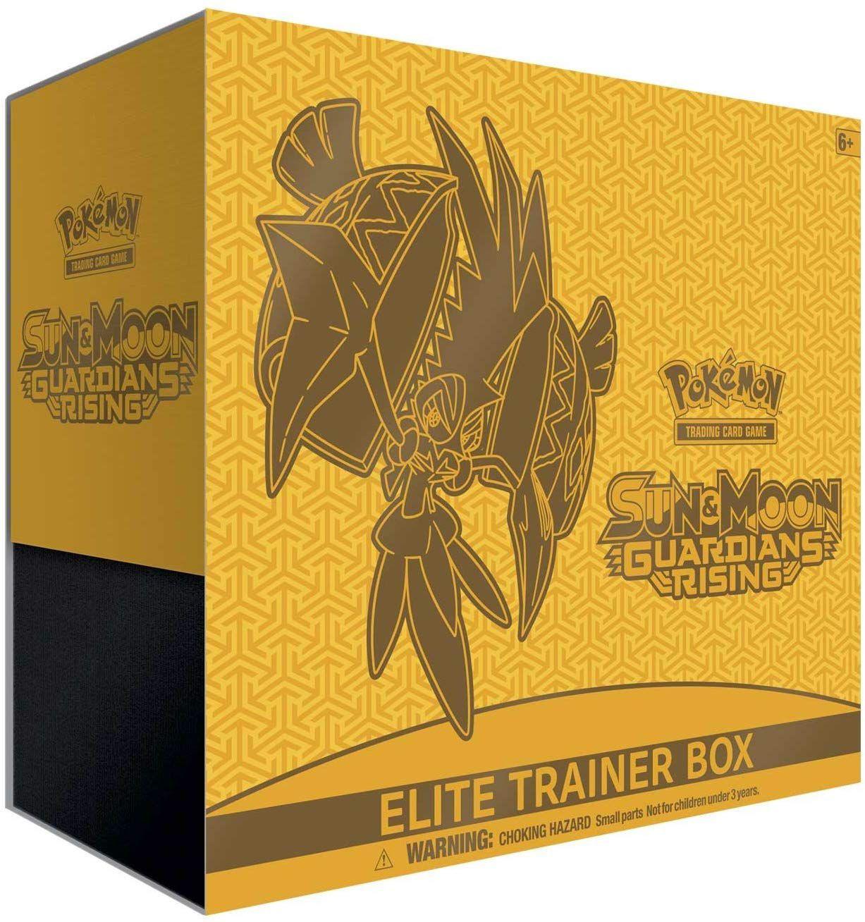 Amazon: Pokemon trading cards