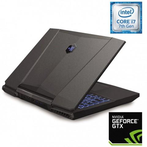 Sears: laptop gaming Hyundai Kanabo