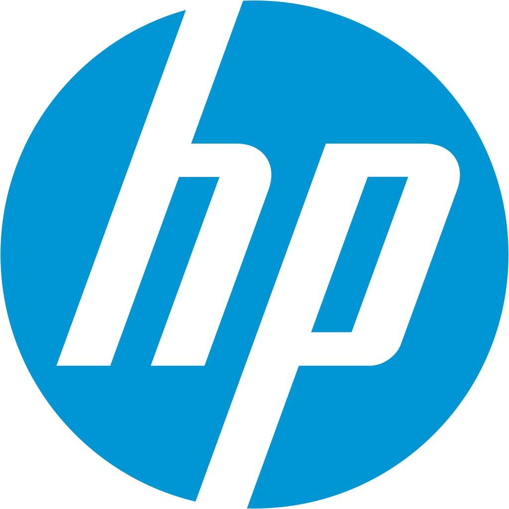 HP: Varias Laptops con descuento hasta el 37%