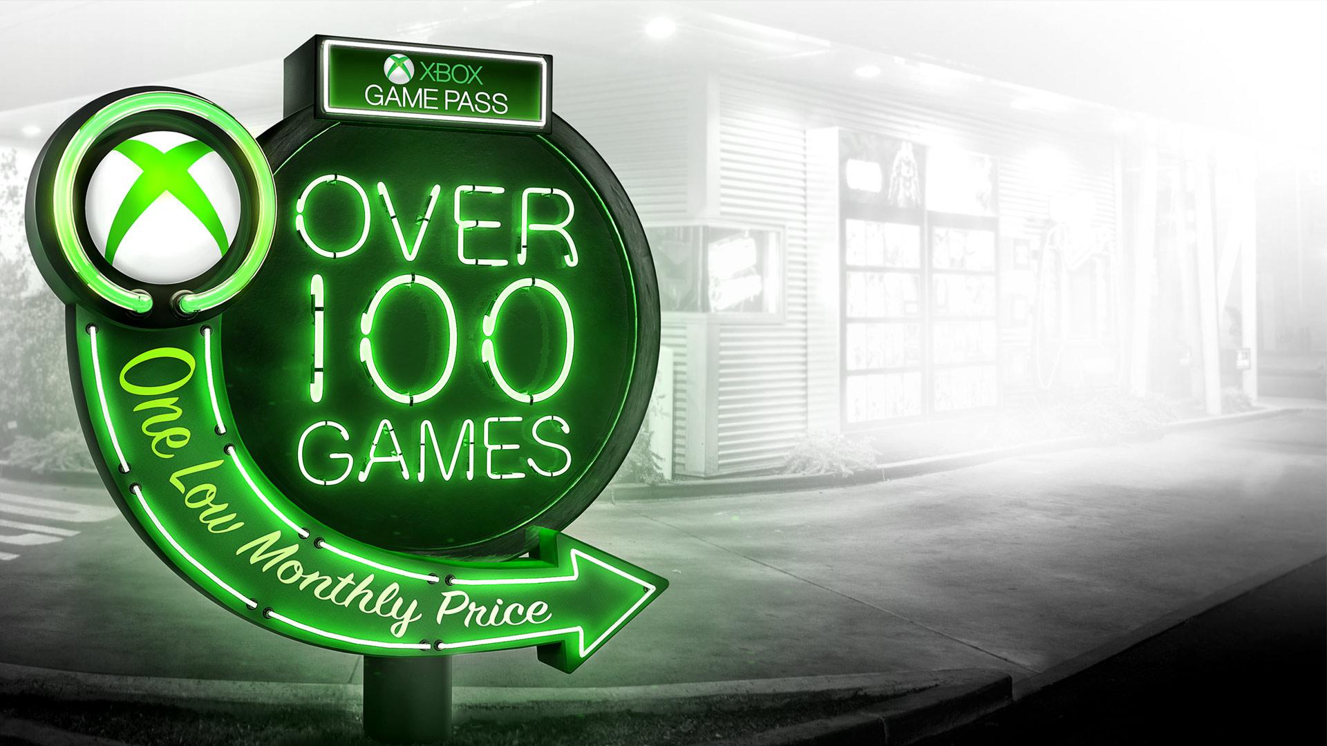 1000 codigos de Game Pass de 14 días, puedes tener 1 mes y medio Gratis (Cuentas nuevas)