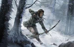 Códigos gratis! dlc Rise of Tomb Raider Completionist Card Pack para XBox One
