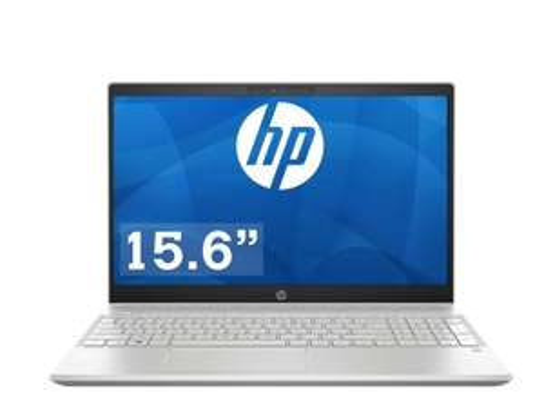 Sam's Club: Laptop HP Ryzen 3 12GB RAM 1TB
