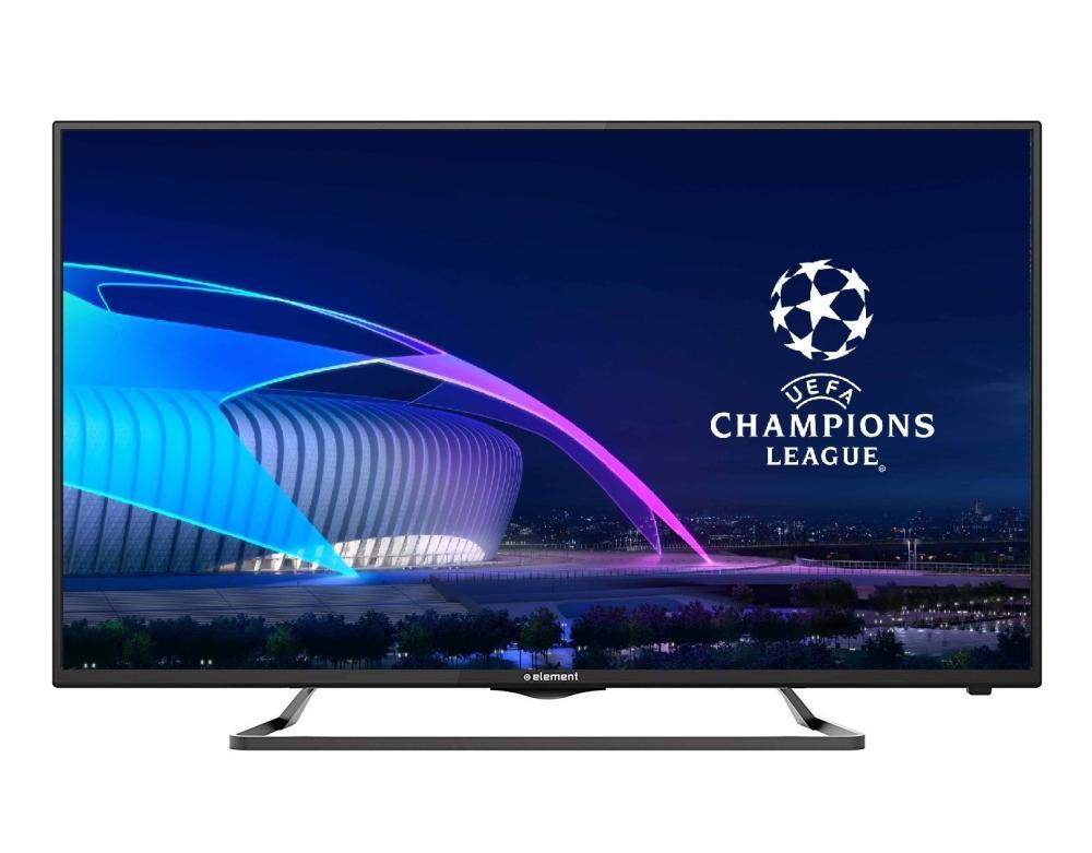 Walmart: Pantalla Tv Element 40 Pulgadas Hdmi 1080p Elefw408 ELEMENT
