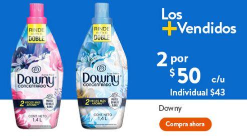 Ofertas Promociones Y Descuentos En Mexico Promodescuentos
