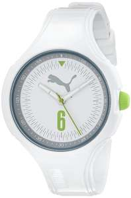 Amazon: reloj puma original $266 pesitos