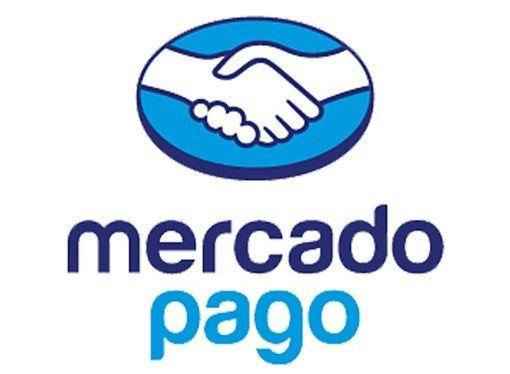 Aliexpress: 10% descuento con MERCADOPAGO