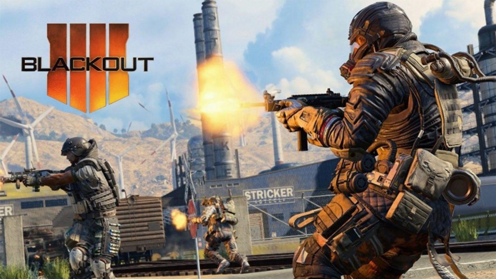 Ofertas En Xbox Promociones Y Descuentos Enero 2019