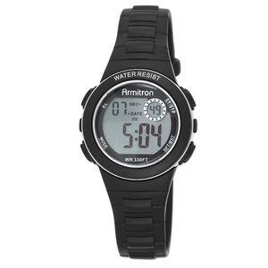 Elektra: Relojes Armitron con 50% de descuento