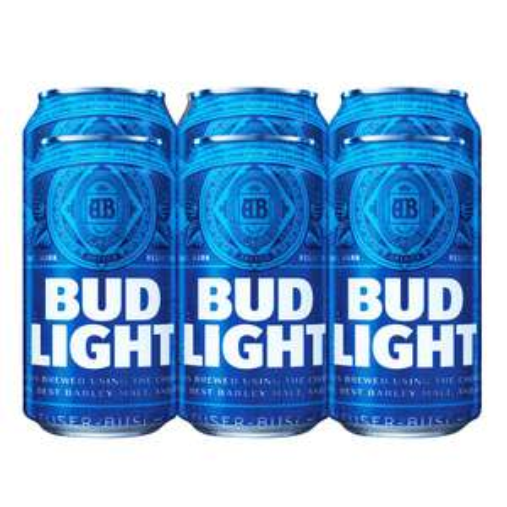 HEB: 2x$64 Six Bud Light